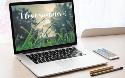 HAPCO dévoile son nouveau site web !